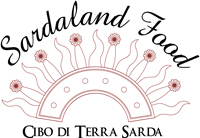 logo Sardaland Food